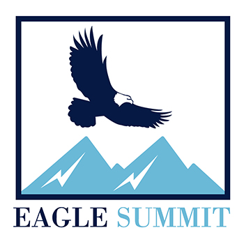 EagleSummit Final350A